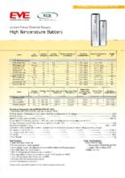 EVE_High_Temp_Battery