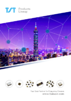 TST-Product-brochure2